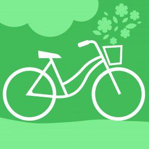 Eco, ekologiczne upominki z Twoim logo