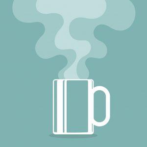 Kubki ceramiczne i kubki termiczne z Twoim logo