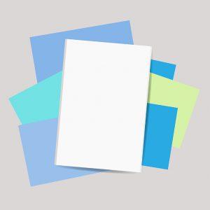 Kalendarze i Notesy