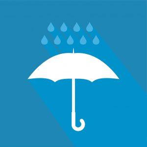 Parasole i parasolki