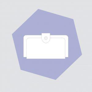 Galanteria Skórzana z Twoim logo