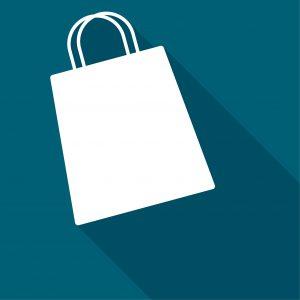 Torby reklamowe z Twoim logo