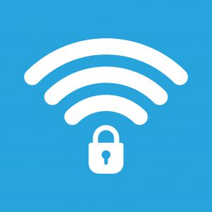 portfele, etui z systemem chroniący dane na kartach RFID SECURE 100%